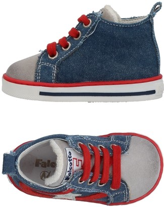 Naturino FALCOTTO by Low-tops & sneakers - Item 11365801OV