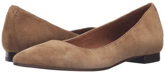 Frye Sienna Ballet Women's Flat Shoes