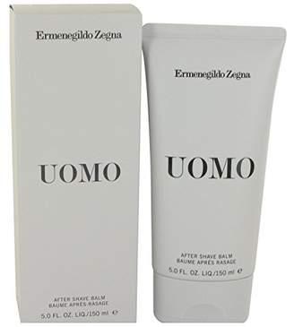 Ermenegildo Zegna Zegna Uomo by After Shave Balm 5 oz