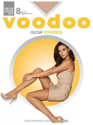 Voodoo Glow Control Tights