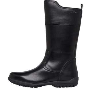 80a59f2e3e68 Geox Girls Boots - ShopStyle UK