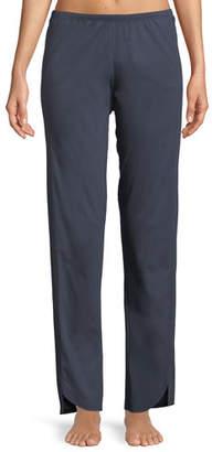 Zimmerli Sea Island Lounge Pants