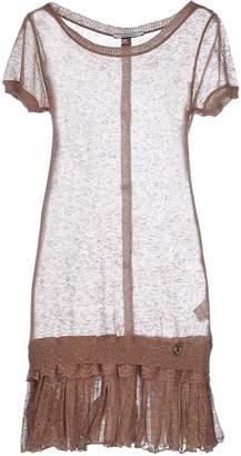 Henry Cotton's Short dresses - Item 34577506