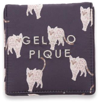 Gelato Pique (ジェラート ピケ) - gelato pique ベンガルキャットミニミラー