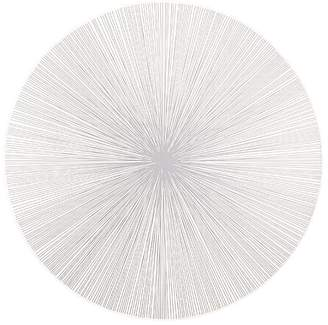 Tisch New York Graphic Lines Placemat