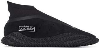 adidas x Bed J.W. Ford Kamanda sneakers