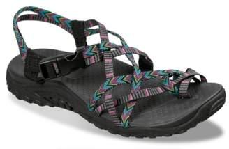 Skechers Reggae Islander Sandal