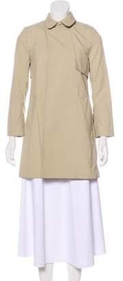 A.L.C. Lightweight Short Coat w/ Tags
