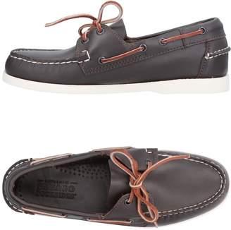 Sebago DOCKSIDES Loafers - Item 11489152MN