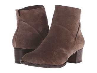 Paul Green Faye Bootie Women's Boots