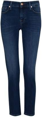 Dolce & Gabbana Short rayon skirt