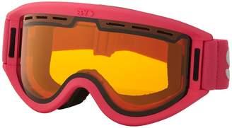 Spy Optic Getaway Goggles