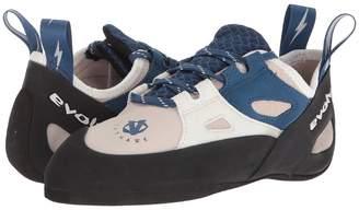 Evolv Skyhawk Women's Shoes