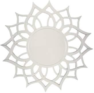 Surya Selwyn Mirror