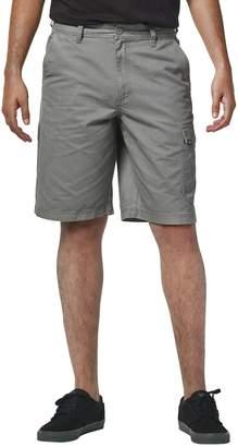 Vans Men's Days Out Shorts