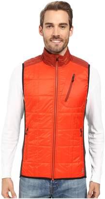 Smartwool Corbet 120 Vest Men's Vest