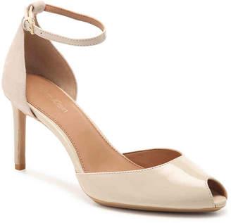 Calvin Klein Saiden Sandal - Women's