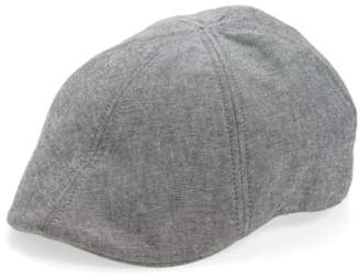 Goorin Bros. Brothers Mr. Bang Driver's Hat