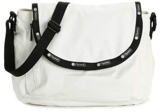 Le Sport Sac Colette Shoulder Bag