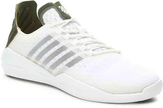 K-Swiss Functional Sneaker - Men's