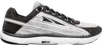 Altra Escalante Running Shoe - Women's
