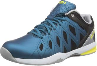 AND 1 And1 Unbreakable Low Men's Basketball Shoes
