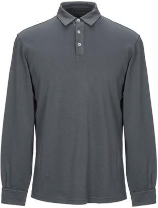 Altea Polo shirts - Item 12324817SB