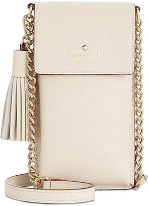 Kate Spade North South iPhone 6/6 Plus/7/7 Plus/8 Mini Crossbody