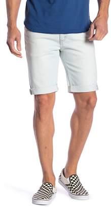 Levi's 511 Slim Stretch Shorts