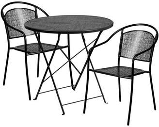 folding patio chairs shopstyle rh shopstyle com