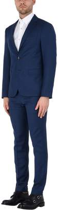 Tommy Hilfiger Suits - Item 49367144EJ