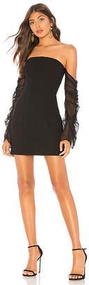 Cinq à Sept Anastasia Dress