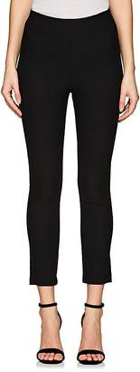 Derek Lam 10 Crosby Women's Stretch-Cotton Crop Leggings