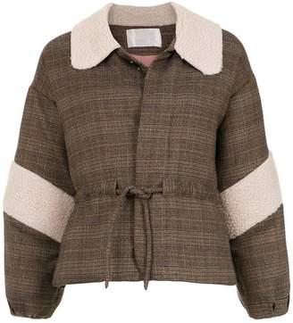 Lilly Sarti Margot jacket
