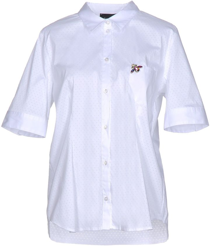 Atos LombardiniATOS LOMBARDINI Shirts