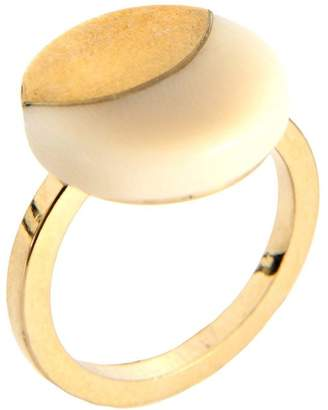 Isabel Marant Rings