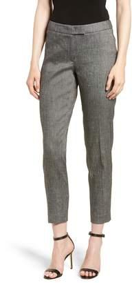 Linen Pant Suits For Women Shopstyle