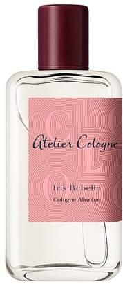 Atelier Cologne Iris Rebelle Cologne Absolue Pure Perfume 3.4 oz.
