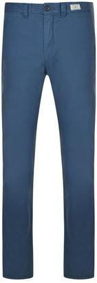 Hudson Chino Trousers