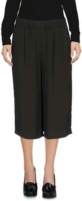 Imperial Star 3/4-length shorts - Item 13045329XM