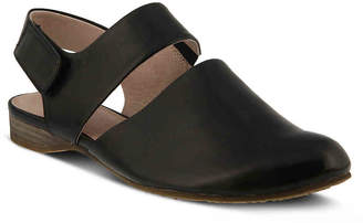 Spring Step Haiku Slip-On - Women's