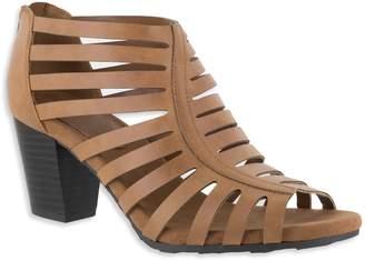 Easy Street Shoes Dreamer Women's High Heel Sandals