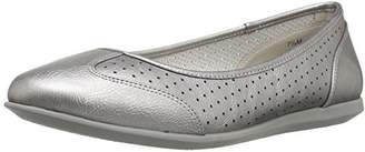 Aerosoles A2 Women's Papaya Flat