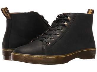 Dr. Martens Coburg 6-Eye Leather LTT Boot