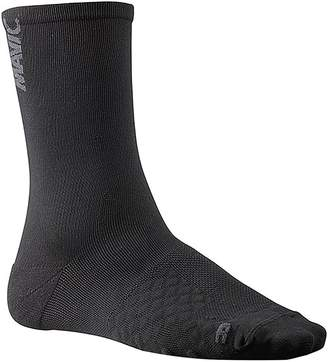 Mavic Comete Bike Sock