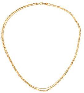 Astley ClarkeAstley Clarke Biography Beaded Necklace