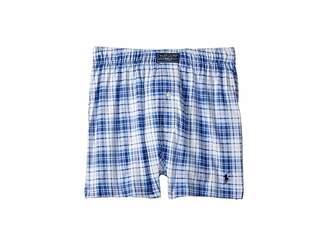 On Men's Sale Blue Shopstyle Polo Lauren Boxers Ralph rhCsxtQd