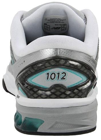 New Balance WX1012