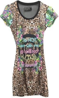 Philipp Plein Short dresses - Item 12281860PC