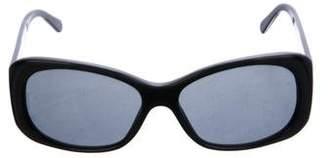 Chanel Precious Symbols Sunglasses